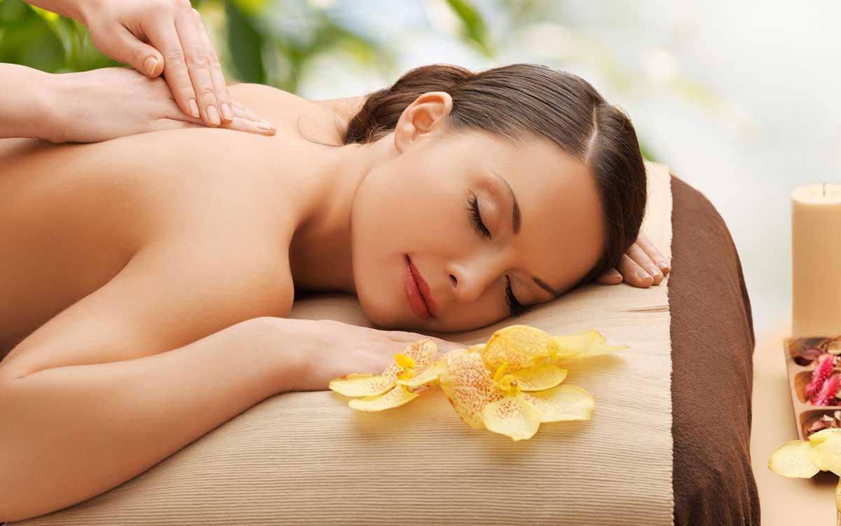 Erotic massage merrillville in